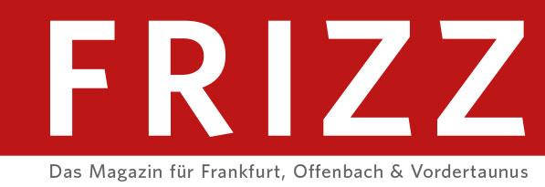 frizz-frankfurt