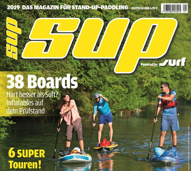 Cover_SUP_2019.jpg