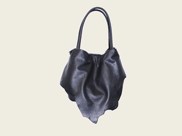 Besondere-Taschen.jpg