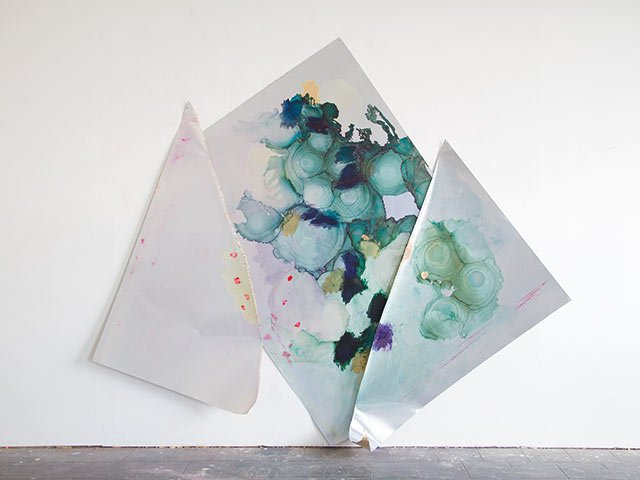 Kunstbox-Bernhard-Knaus-Fine-Arts--Myriam-Holme.jpg