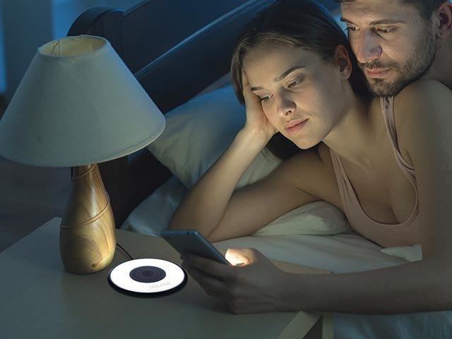 Nachttischlampe4MB.jpg