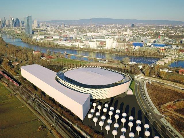 Arena-Frankfurt.jpg