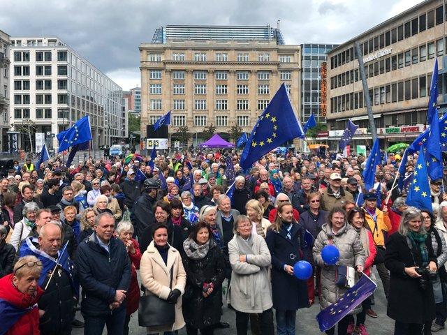 Pulse_of_Europe_5_Mai_2019_copyright_Pulse_of_Europe_eV.JPG