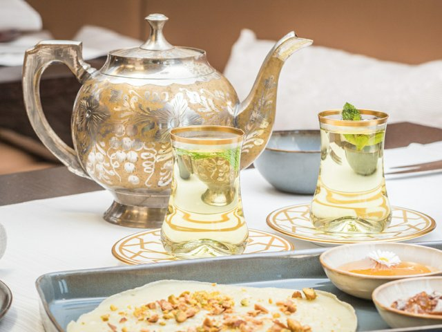 Kempinski_Arabische Tea Time.jpg