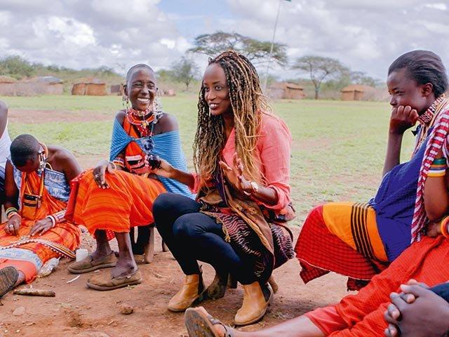 07_FEMALE_PLEASURE_LEYLA-HUSSEIN_TALKS-WITH-MASSAI-WOMEN-ABOUT-FGM,-KENYA_Copyright-X-Verleih-AG.jpg