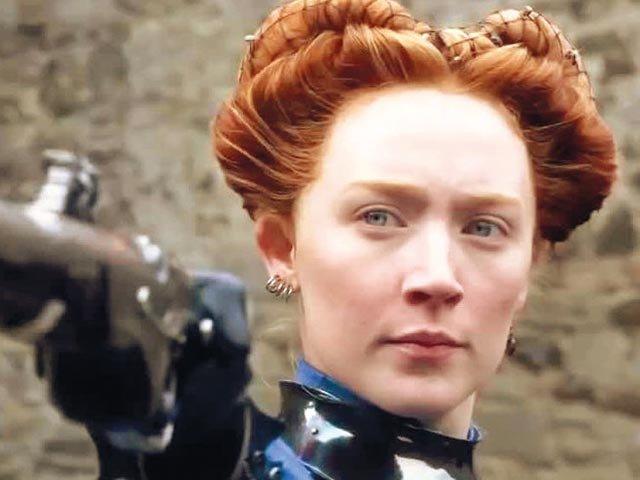 Maria-Stuart,-Königin-von-Schottland.jpg