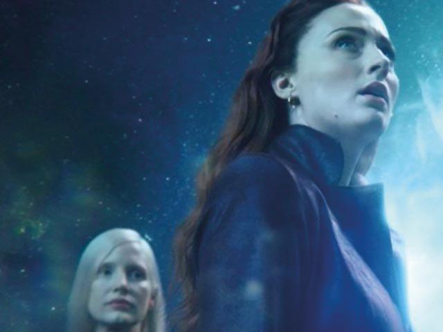X-Men-_Dark-Phoenix.jpg