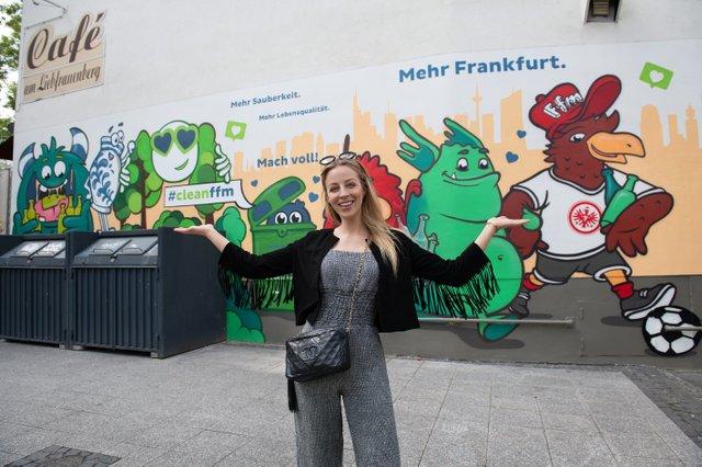 Laura_Dajana_Graffiti_CleanFFM_Liebfrauenberg_Copyright_NAZARIY_KRYVOSHEYEV.jpg