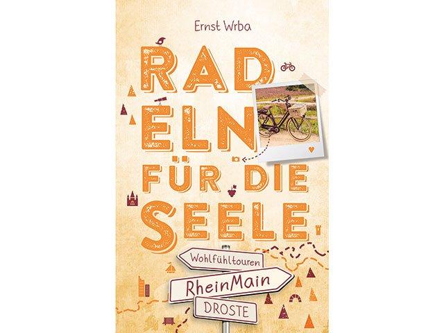 Radeln-fÅr-die-Seele_9783770020911.jpg