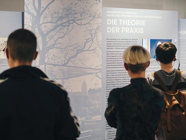 KUnstbox-0619_Bildungsstätte-Anne-Frank_102_bsanne_gegenteilgut_FSP9363.jpg