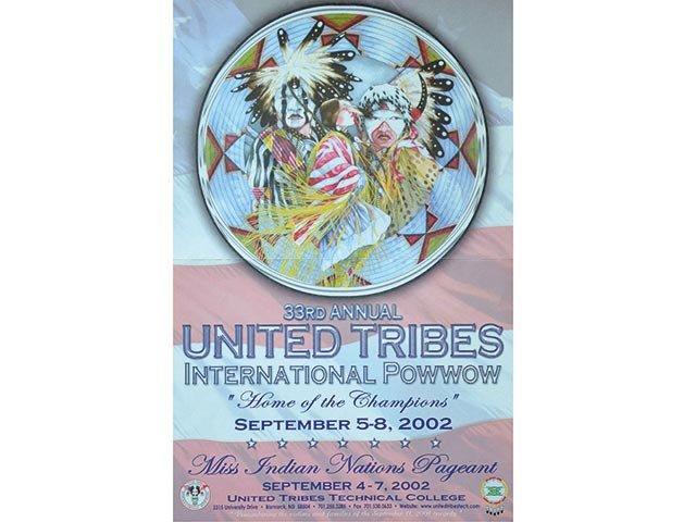 Kunstbox-0619_Museum-Weltkulturen_Plakat-33rd-United-Tribes-International-Powwow,-Sammlung-Markus-Lindner.jpg