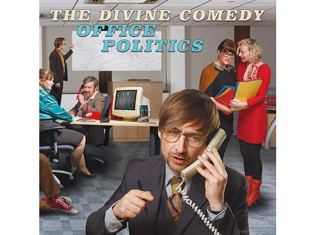 DivineComedy_Cover.jpg