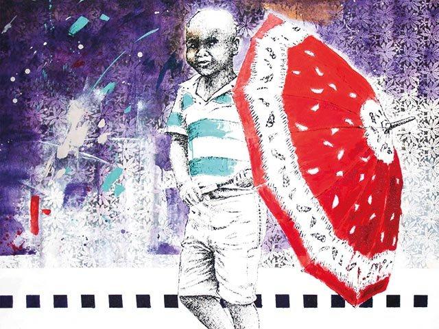 TTAG_Edward-Selematsela_Boy-with-umbrella.jpg