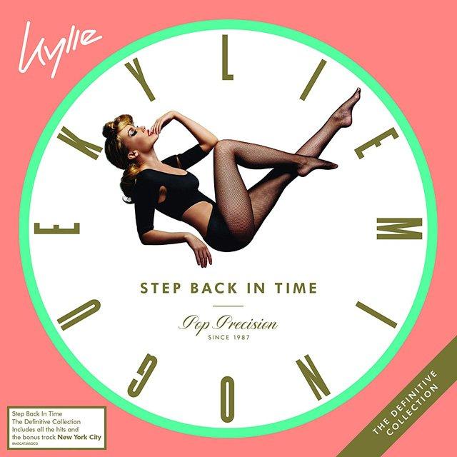 Kylie_Cover.jpg