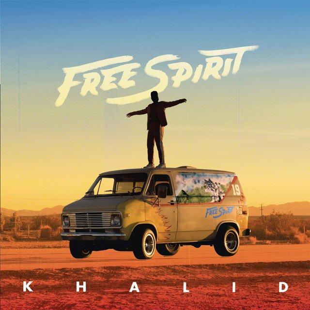 Khalid_Cover.jpg