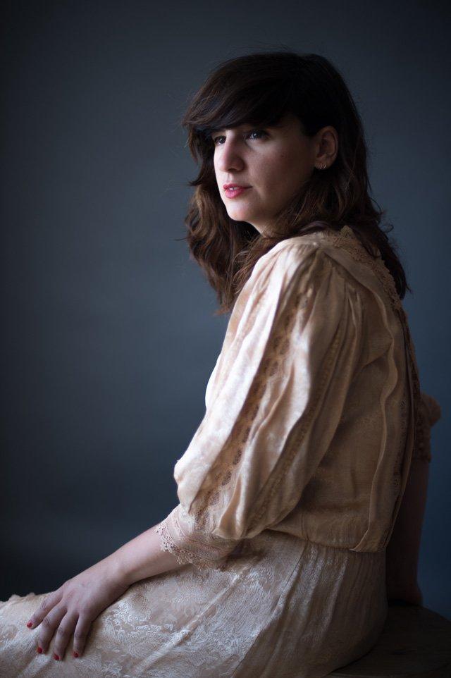 Joana Serrat.jpg