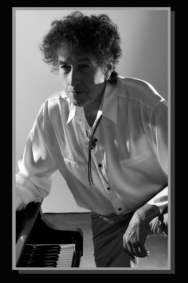 Bob_Dylan_Pressefoto_ITB.jpg