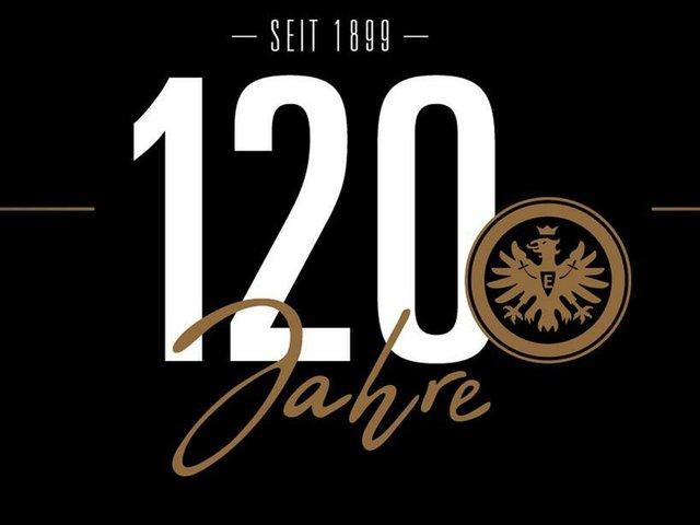 120jahre_eintrachtfrankfurt-102__t-1559897280917_v-16to7__retina.jpg