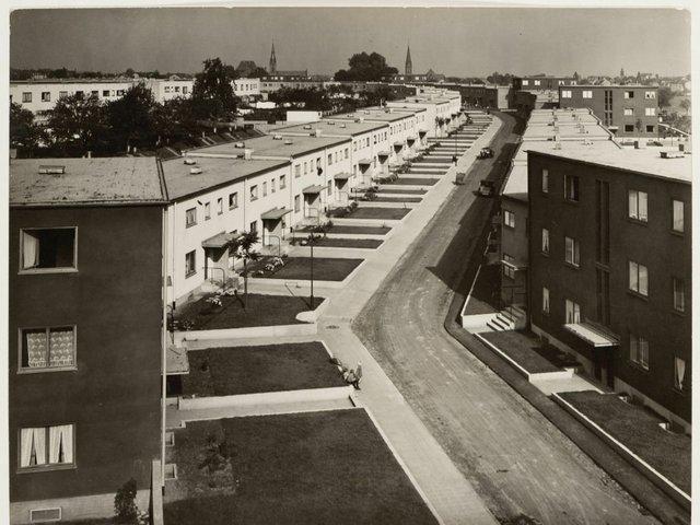Matinée Römerstadt, Foto von Paul Wolff, 1937.jpg