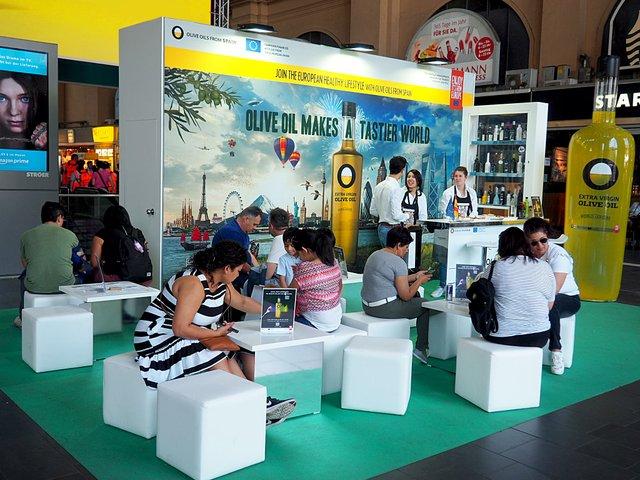 Olive_Oil_Lounge_Frankfurt_04.JPG