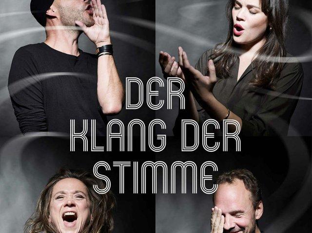 Der Klang der Stimme -Plakat.jpg