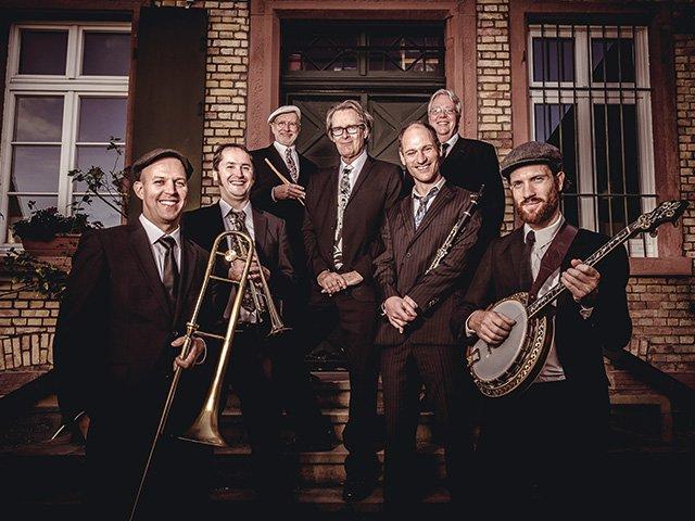 Jazz-in-der-Burg_South-West-Oldtime-All-Stars_SWOAS7-(c)-Rocco-DÅrlich.jpg