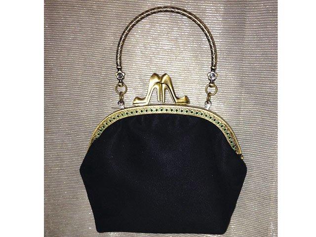 Nadja-Christner-Tasche.jpg