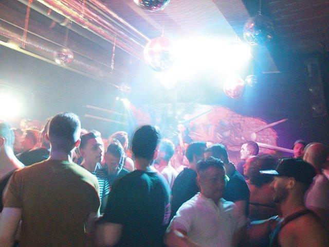 club78Karlson2.jpg