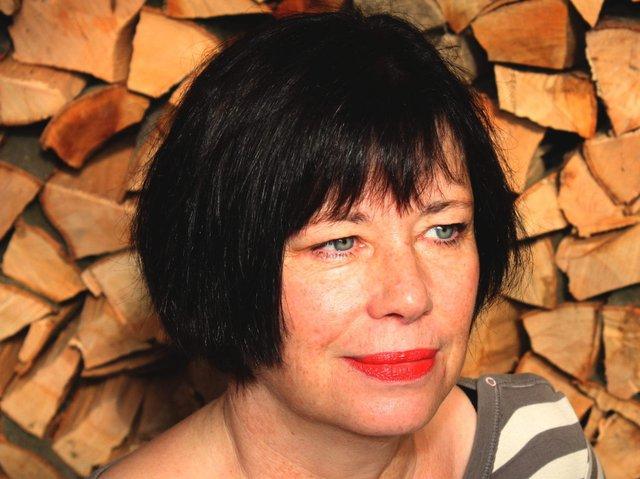 Ines Thorn CP Jochen Schneider.jpg