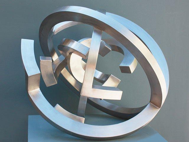 Kunst-0719_groß_Die-Galerie_Riccardo-Cordero.jpg