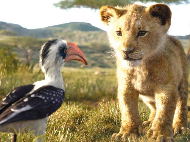 Der-König-der-Löwen[2].jpg