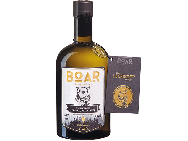 boar-product-picture.jpg