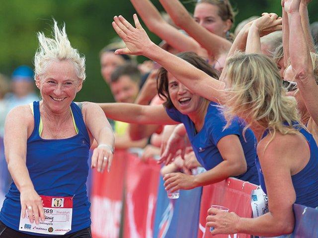 10-Freunde-Team-Triathlon-Pressebild-4-groß[1].jpg