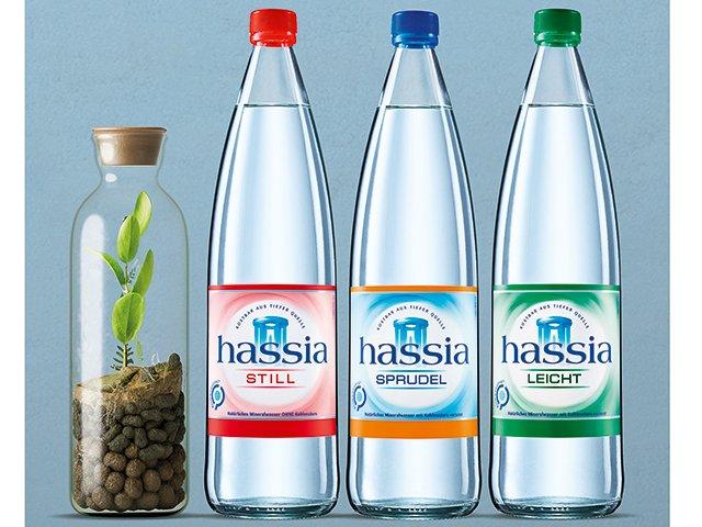 hassia_Flaschencomposing_Presse[2].jpg