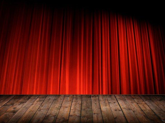 curtain-269920_1280.jpg