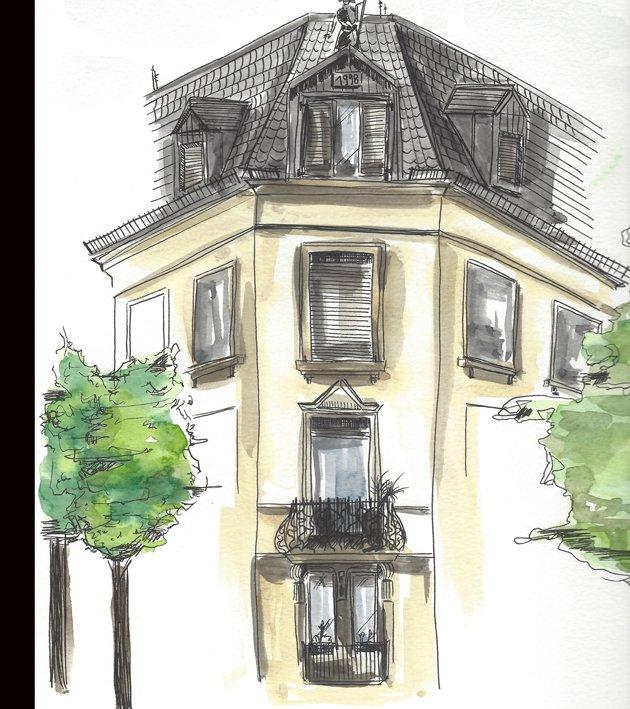Ausstellung Urban Sketching.jpg