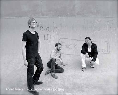 Adrian-Mears-Trio_©_Adrian-Mears-2.jpg-2.jpg