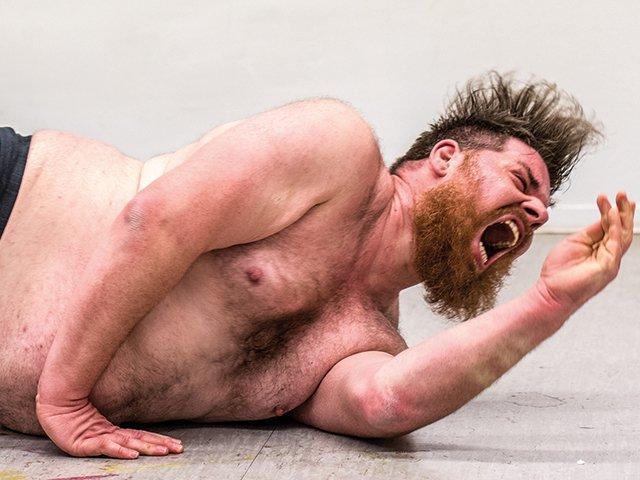 Don-Quichote-Monntez-Stefan-Mießeler----Exploring-Performance-Art-Hildesheim-2018-Photographer-Jürgen-Fritz---240dpi[1].jpg