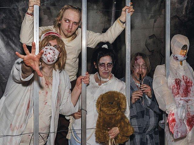 Horror-Zirkus.jpg