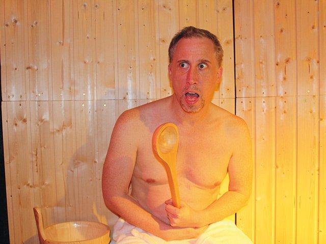 Allein-in-der-Sauna-1-(c)-Eventfunken.jpg
