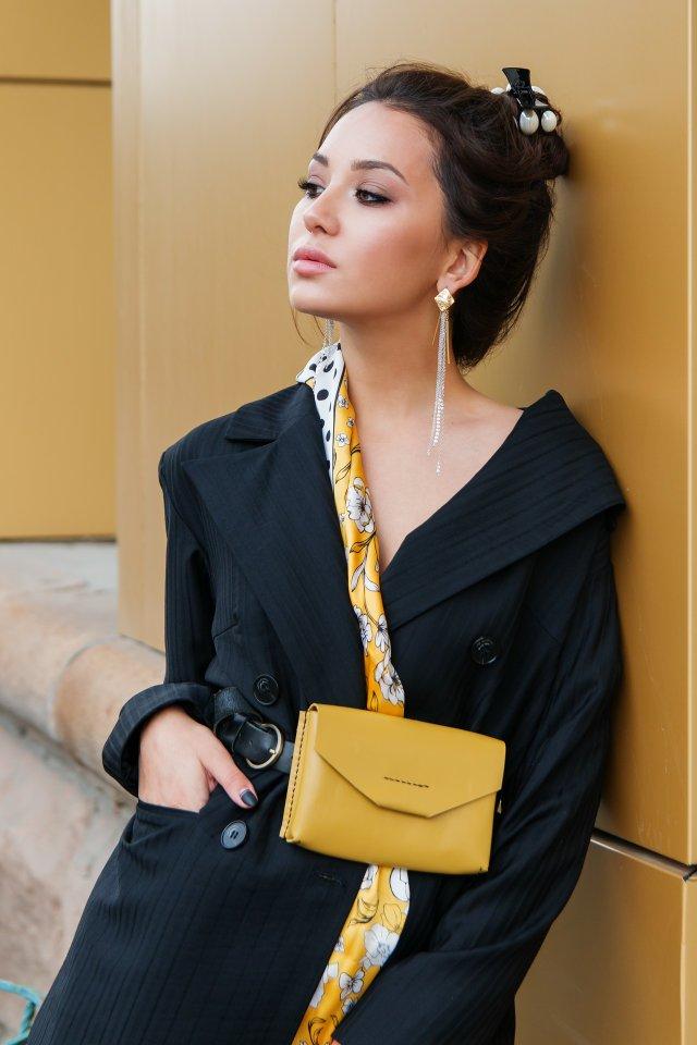 fashion-3805019_1920.jpg