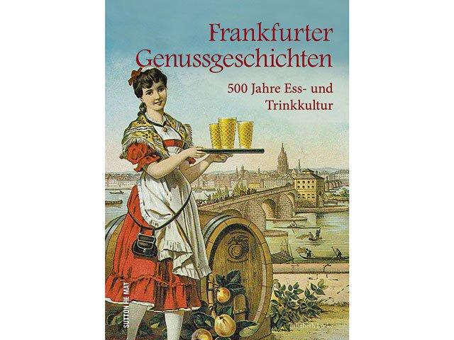 Frankfurter-Genussgeschichten-(Cover).jpg