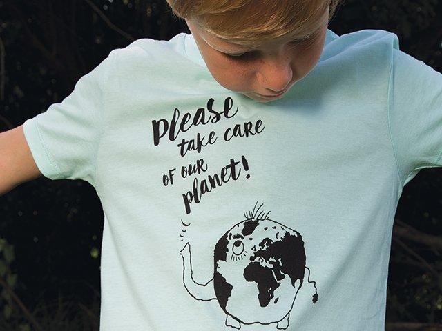 Sinngut_Shirts-Kopie.jpg