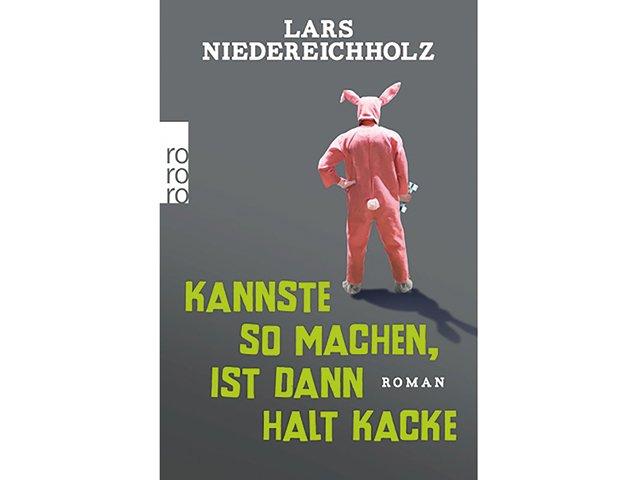 Buchcover_Kannste-so-machen.jpg