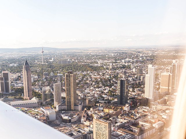 Wingly_Frankfurt_Sightseeing_Buildings_City.jpg