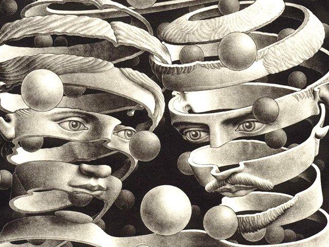 M.C.-Escher---Reise-in-die-Unendlichkeit[1].jpg
