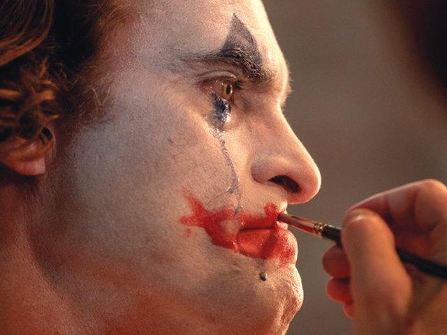Joker[1].jpg