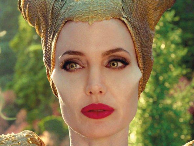 Maleficent-_Mächte-der-Finsternis.jpg