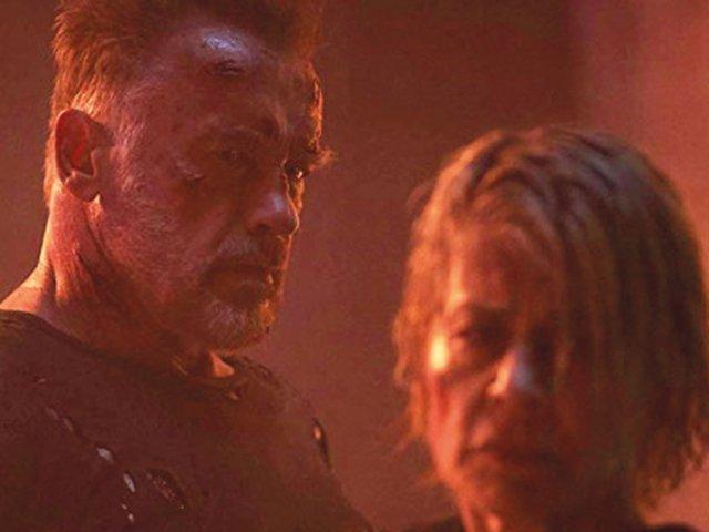 Terminator-_Dark-Fate.jpg