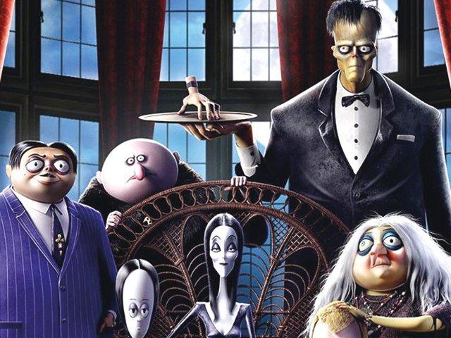 Die-Addams-Family.jpg